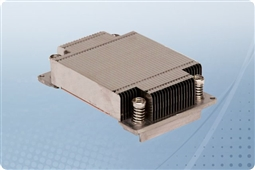 HP ProLiant DL160 G9 Heatsink from Aventis Systems, Inc.