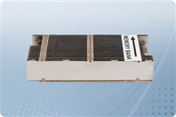 HP ProLiant DL165 G7 Heatsink from Aventis Systems, Inc.