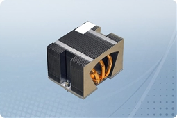 HP ProLiant DL180 G6 Heatsink from Aventis Systems, Inc.