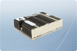 HP ProLiant DL320 G6 Heatsink from Aventis Systems, Inc.