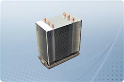 HP ProLiant DL580 G8 Heatsink from Aventis Systems, Inc.
