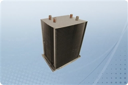HP ProLiant ML370 G5 Heatsink from Aventis Systems, Inc.