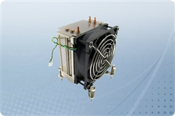 HP Z400 Heatsink from Aventis Systems, Inc.
