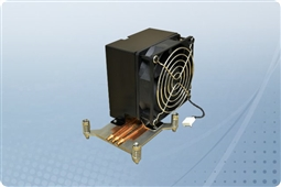 HP Z620 Heatsink from Aventis Systems, Inc.