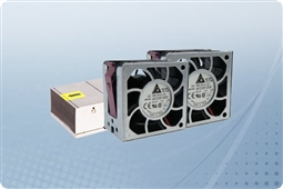 HP ProLiant DL380 G7 Heatsink and 2 Fan Kit from Aventis Systems, Inc.