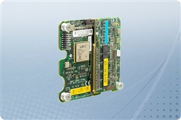 HP Smart Array P700M/256MB 3Gb/s RAID Controller from Aventis Systems, Inc.