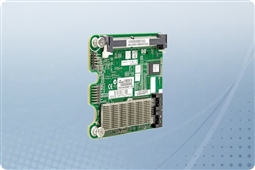 HP Smart Array P711m/1GB FBWC 6Gb/s SAS RAID Controller from Aventis Systems, Inc.