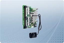7G4YN PERC H300   Dell RAID Controller   Aventis Systems