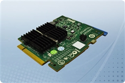 Dell H200 RAID Controller (Modular) from Aventis Systems, Inc.