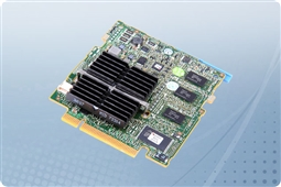 Dell PERC H700 RAID Controller with 512MB and Battery (Modular) from Aventis Systems, Inc.