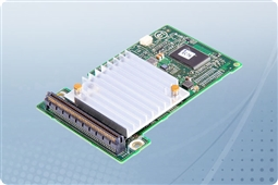 Dell H310 RAID Controller (Mini Blade) from Aventis Systems, Inc.
