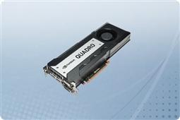 Dell Precision T7400 NVIDIA Quadro FX5800 Graphics X64 Driver Download