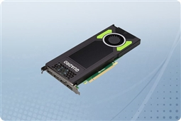 NVIDIA Quadro M4000 Graphics Card