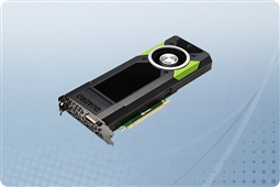 NVIDIA Quadro M5000 Graphics Card