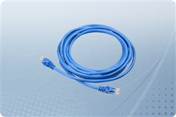 Ethernet Patch Cable CAT6A - 5 Feet from Aventis Systems, Inc.