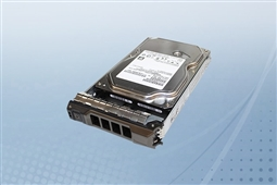 "6TB 7.2K 12Gb/s SAS 3.5"" Hard Drive for Dell PowerEdge from Aventis Systems, Inc."