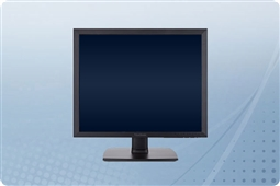 "Viewsonic VA951S 19"" LED LCD Monitor from Aventis Systems, Inc."
