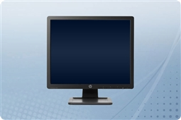 "HP Business P19A 19"" LED LCD Monitor from Aventis Systems, Inc."