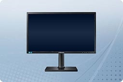 "Samsung S22E450BW 22"" LED LCD Monitor from Aventis Systems, Inc."
