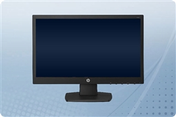 "HP Business V223 21.5"" LED LCD Monitor from Aventis Systems, Inc."