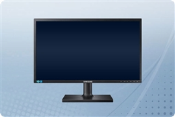 "Samsung S24E450DL 23.6"" LED LCD Monitor from Aventis Systems, Inc."