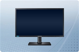 "Samsung S24E450D 24"" LED LCD Monitor from Aventis Systems, Inc."