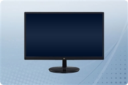 "Viewsonic VA2359-smh 23"" LED LCD Monitor from Aventis Systems, Inc."