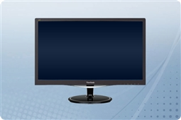 "Viewsonic VX2457-mhd 24"" LED LCD Monitor from Aventis Systems, Inc."