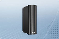 WD Elements Desktop 4TB External Hard Drive Aventis Systems, Inc.