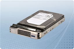 "1TB 7.2K 6Gb/s NL SAS 3.5"" Hard Drive for Dell EqualLogic PS6110E"