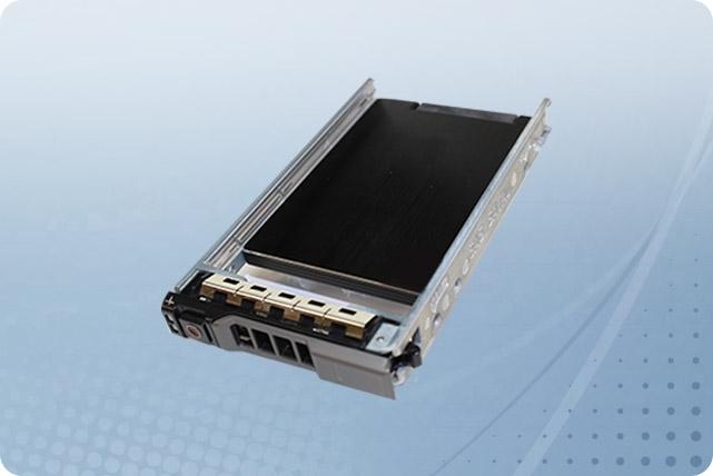 120GB SSD 6Gb/s 2 5