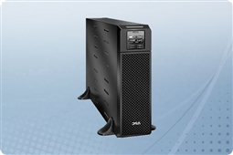 APC Smart-UPS On-Line SRT5KXLT 5000VA 208VRackmount/Tower UPS from Aventis Systems