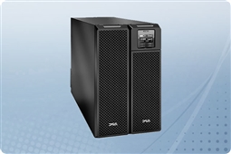 APC Smart-UPS On-Line SRT8KRMXLT 8000VA 208V Rackmount/Tower UPS from Aventis Systems