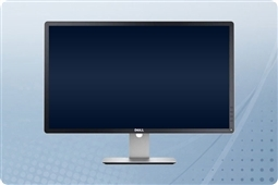 "Dell UltraSharp UP3017 30"" LED Monitor with PremierColor from Aventis Systems, Inc."