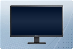 "Dell SE2717H 27"" LED LCD Monitor from Aventis Systems"