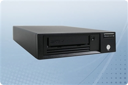 Overland Tandberg Data TD-LTO7xSA LTO-7HH External Tape Drive, SAS from Aventis Systems
