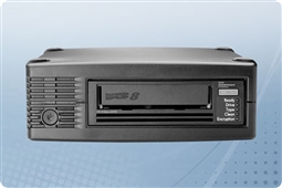 Overland Tandberg Data TD-LTO8iSA LTO-8 HH Internal Tape Drive, SAS from Aventis Systems