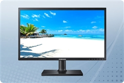 "Samsung S22E450D 21.5"" LED LCD Monitor from Aventis Systems"