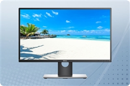 "Dell P2417H 23.8"" LED LCD Monitor from Aventis Systems"