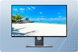"Dell UltraSharp U2417H 24"" LED LCD Monitor from Aventis Systems"