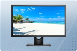 "Dell E2417H 24"" LED LCD Monitor from Aventis Systems"