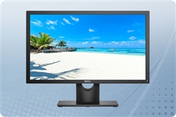 "Dell E2216HV 22"" LED LCD Monitor from Aventis Systems"