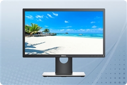 "Dell P2217 22"" LED LCD Monitor from Aventis Systems"