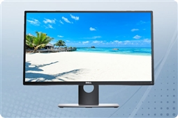 "Dell P2717H 27"" LED LCD Monitor from Aventis Systems"