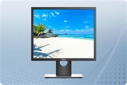 "Dell P1917S 18.9"" LED LCD Monitor from Aventis Systems"