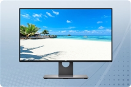 "Dell UltraSharp U2717D 27"" LED LCD Monitor from Aventis Systems"