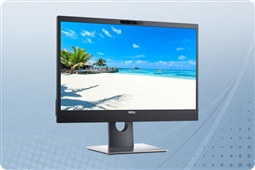 "Dell P2418HZM 24"" LED LCD Monitor from Aventis Systems"
