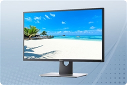 "Dell P2018H 20"" LED LCD Monitor from Aventis Systems"