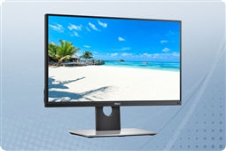 "Dell UltraSharp UP2516D 25"" LED LCD Monitor from Aventis Systems"