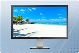 "Dell UltraSharp UP3216Q 31.5"" 4K LED LCD Monitor from Aventis Systems"